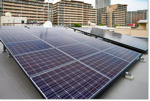HH5-SolarPannel01.jpg
