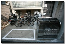 HH2-bike-0501.jpg