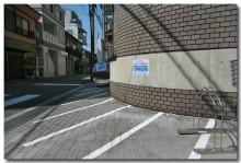 HH3bikepark0501-2.jpg