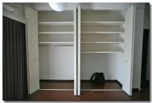 closet02.jpg