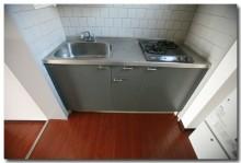 toilet04.jpg